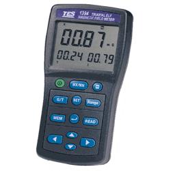 tes1393