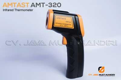 AMT-320