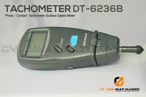 DT-6236B