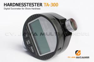 TA-300#