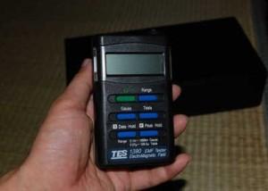 TES1390-EMF-Tester-Gauss-font-b-Electromagnetic-b-font-font-b-Field-b-font-Meter