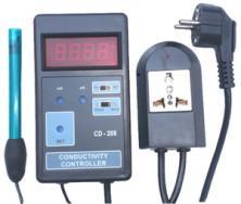 kontrol-kadar-konduktivitas-dengan-cd-208-slide-0x188