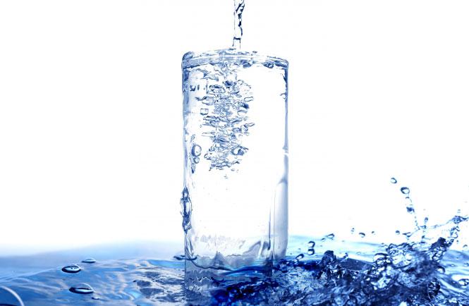 Air-Layak-Minum