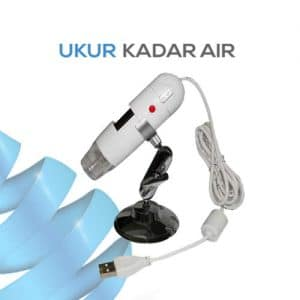 Mikroskop digital USB CY-800B