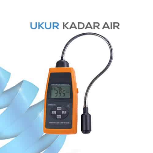 Alat Pendeteksi Gas Mudah Terbakar seri SPD202/Ex