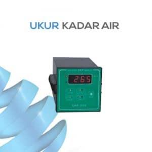 Pengontrol ORP / Industrial Online ORP Controller KL-019