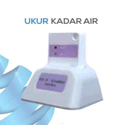 Alat Pengukur Suhu Universal! Mini Temperature Data Logger RC-1+