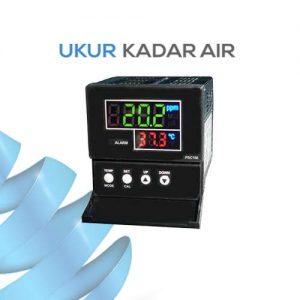 Alat Pengontrol Konduktivitas dan TDS Air PSC-150