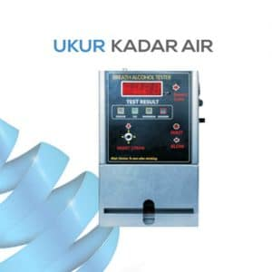 Alkohol Tester Professional AMT319 Coin Operated Vending Breathlyzer