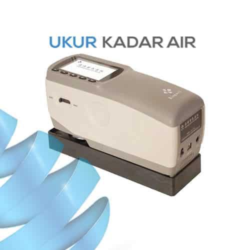 Alat Ukur Warna AMTAST AMT511