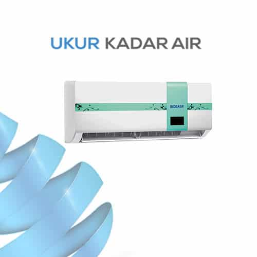 Air Sterilizer BIOBASE PAS-B100