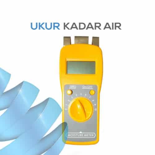 Alat Ukur Kadar Air Beton AMTAST MCT2