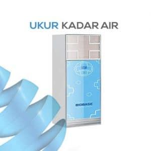 Plasma Air Sterilizer BIOBASE PAS-L100