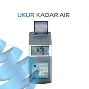 Alat Uji Getaran AMTAST TIME7212