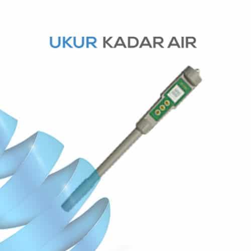 Alat Ukur Konduktivitas dan TDS Meter AMTAST KL1385L