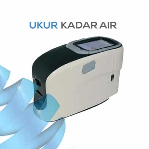 Spectrophotometer AMTAST AMT510A