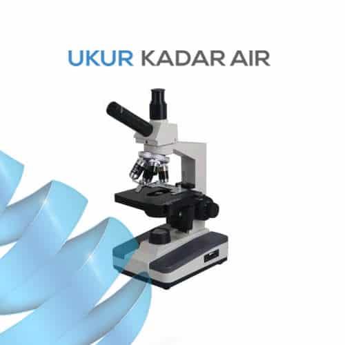 Alat Mikroskop AMTAST XSP-121V
