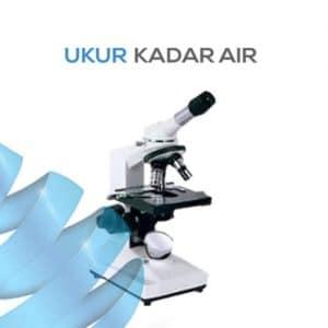 Alat Mikroskop Biologi AMTAST XSZ-109