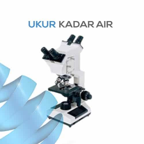 Alat Mikroskop Multi-viewing AMTAST XSZ-N204