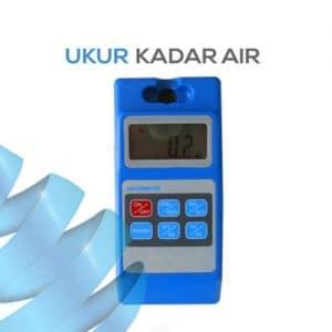 Alat Uji Medan Elektromagnetik AMTAST TES10C