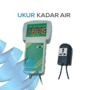 Alat Ukur ORP Digital AMTAST KL200