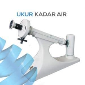Alat Ukur Putaran Optik AMTAST SWXG-4