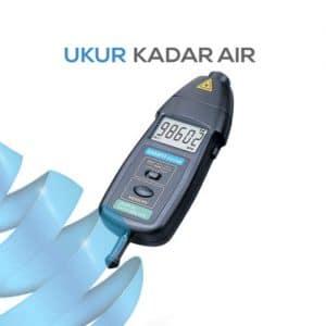 Alat Ukur Tachometer AMTAST DT2236B