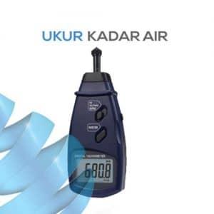 Alat Ukur Tachometer AMTAST SM2235A